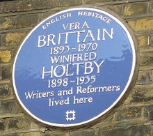 220px-brittain_holtby_plaque