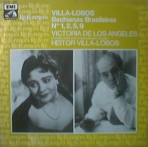 Victoria de los Angeles 2