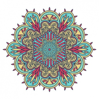 coloured-mandala-design_1175-50