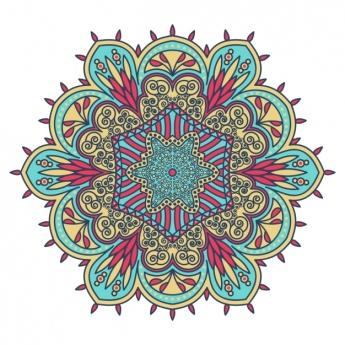 coloured-mandala-design_1175-50