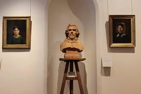 delacroix museum 3