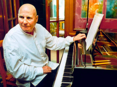 Hans Werner Henze Voices 2