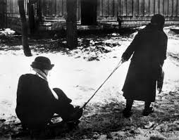 Seige of Leningrad 2