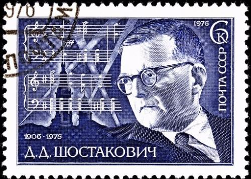 Shostakovich Leningrad Symphony 2.jpg
