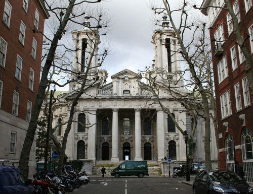St John's Smith's Square.jpg