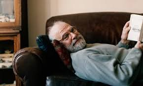 OLIVER SACKS READING