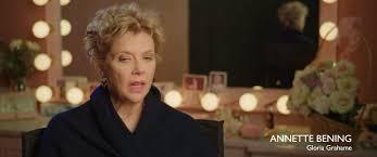 Annette as Gloria 1