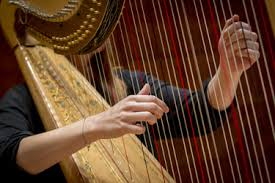 cybec harp 2