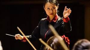 Cybec Tianyi Lu