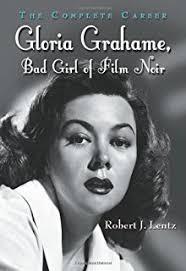Gloria Grahame 3