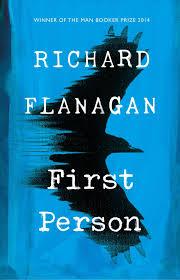 FLANAGAN 1