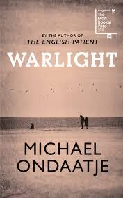 WARLIGHT 1