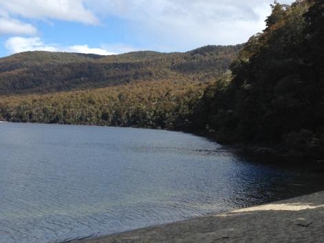 40 Dock Bay Lake Te Anau.JPG
