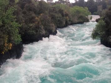121 Huka Falls.JPG