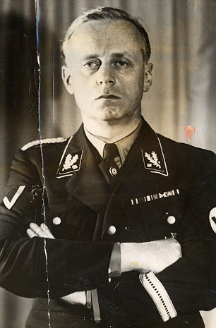Edward-and-Wallis-Ribbentrop
