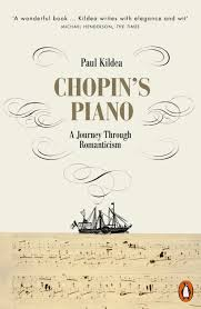 chopin's piano 2