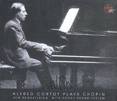 chopin's piano 6 cortot