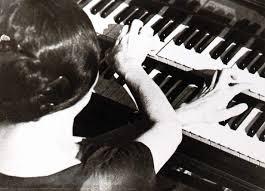 chopin's piano 9