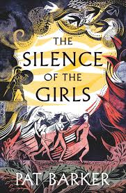 SILENCE OF GIRLS 1