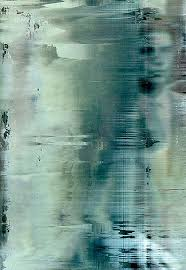 Gerhard Richter 2