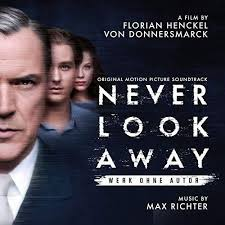 Never look away 2