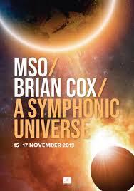Brian Cox 4