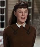 June Allyson as Jo in Little Women (2)