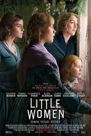 Little Women 2019 1