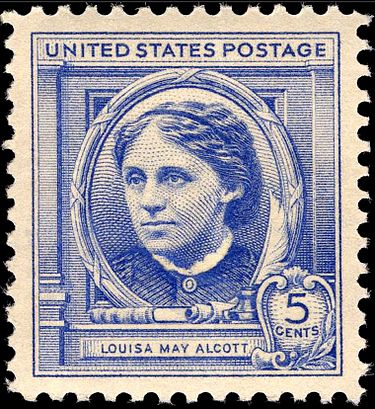 Louisa_May_Alcott_5c_1940_issue.jpg