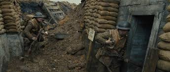 1917 trenches 2