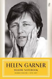 Helen Garner 2