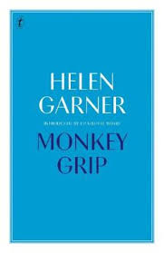 Helen Garner 4