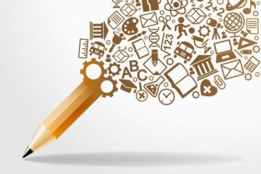 scientific-writing-workshop-2016-e1455547455699