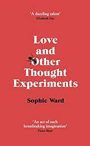 Sophie Ward 2