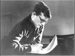 Shostakovich Piano Quintet in G minor op. 57 (Fitzwilliam Quartet & V.  Ashkenazy) - YouTube